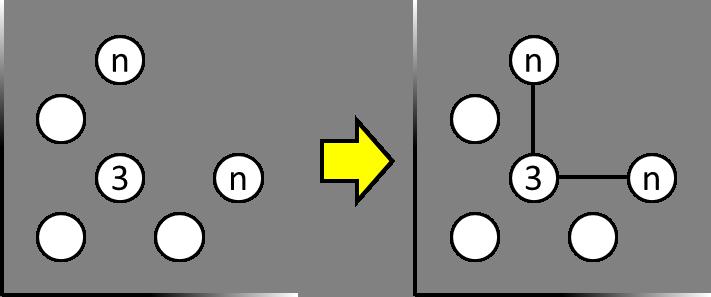 角の3-別パターン1
