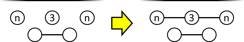 角の3-別パターン2