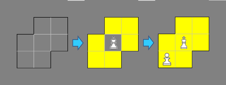 ChessLightルール-イメージ
