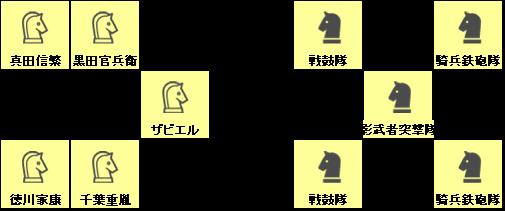 VS 桂元澄