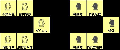 VS 富田隆実