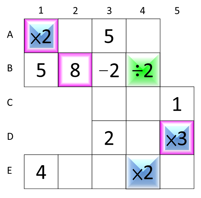 LEVEL7 STAGE6