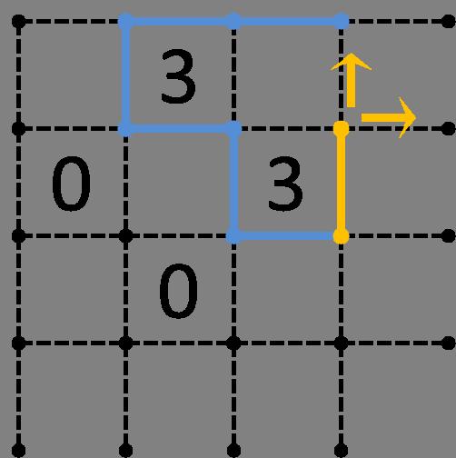 輪-問題1