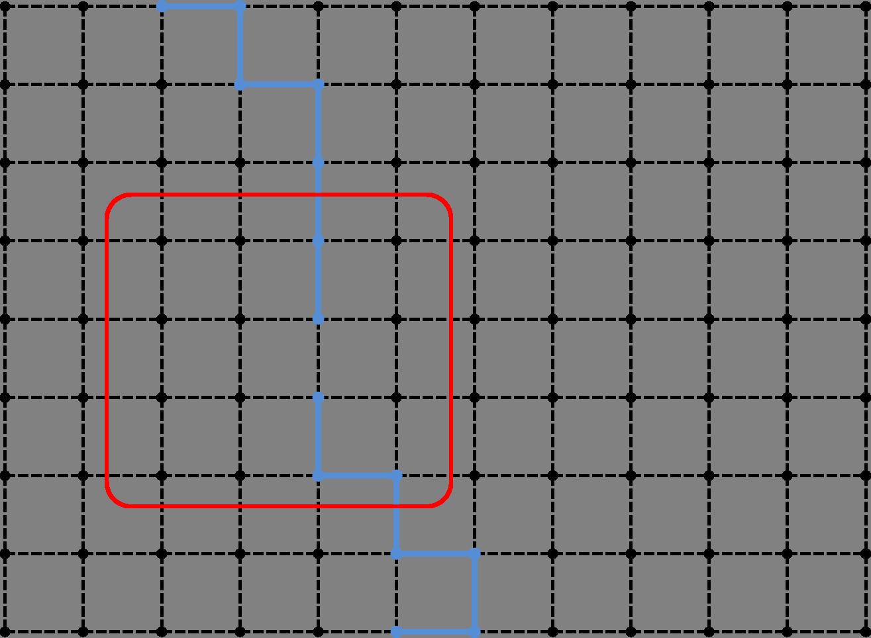 輪-問題2