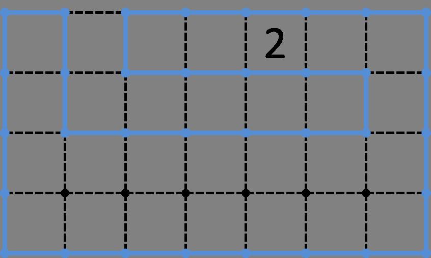複数解-解答2-1
