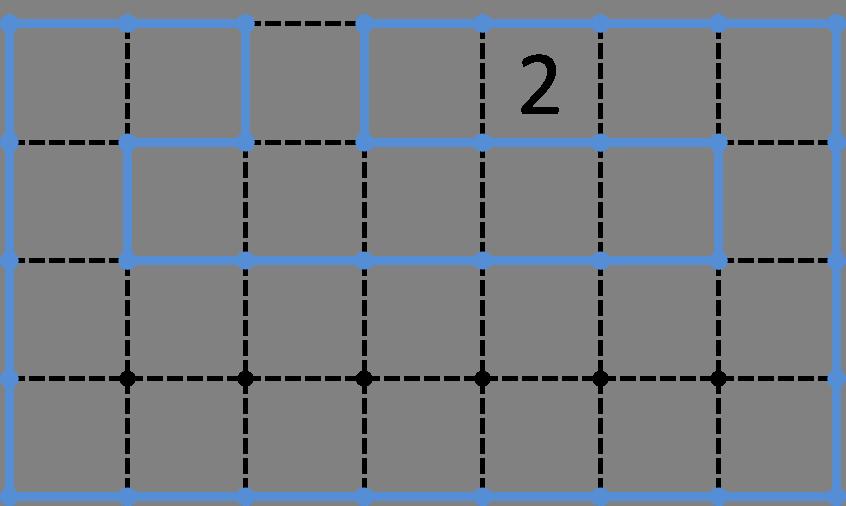 複数解-解答2-2